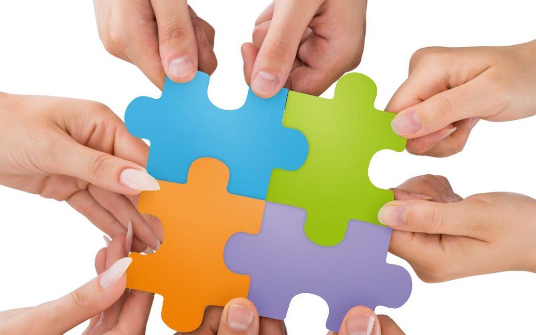 Komisja Oceny Biznesplanów, MAJ 2020, Ośrodek Wsparcia Ekonomii Społecznej w Toruniu