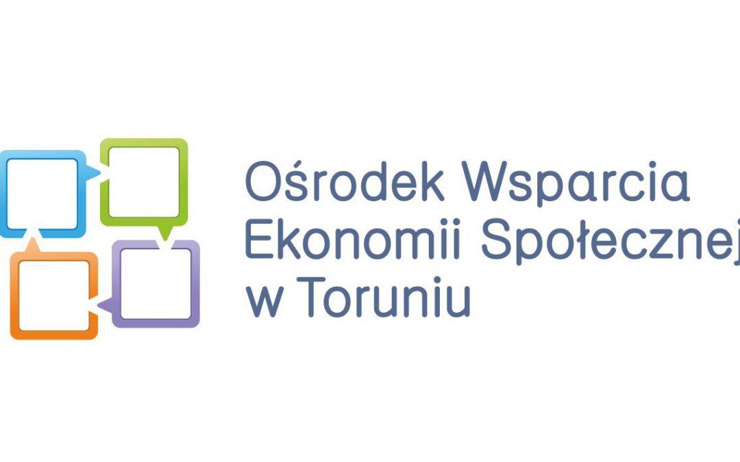 Komisja Oceny Biznesplanów, marzec 2020, Ośrodek Wsparcia Ekonomii Społecznej w Toruniu