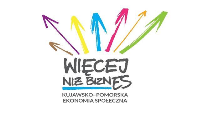 """Polecamy Welconomy Forum i panel dyskusyjny pt.:""""Konsorcja, klastry, franczyzy – ekosystemy ekonomii społecznej"""""""
